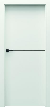 Usa Porta Doors, Desire UV, model 3, insertii negre1