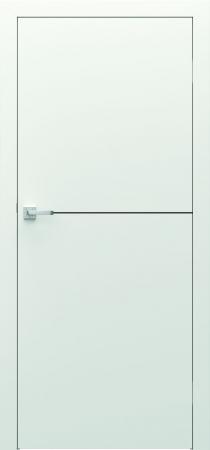 Usa Porta Doors, Desire UV, model 3, insertii negre2