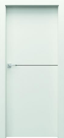 Usa Porta Doors, Desire UV, model 3, insertii negre3