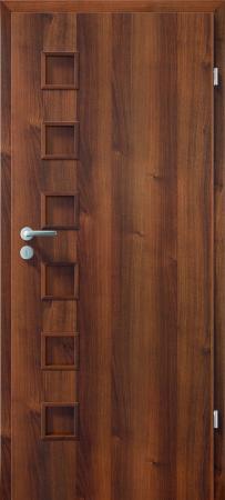Usa Porta Doors, Fit, model A.01