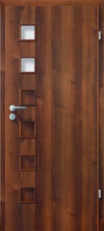 Usa Porta Doors, Fit, model A.21