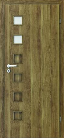 Usa Porta Doors, Fit, model A.22
