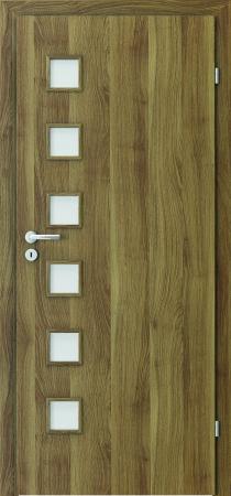 Usa Porta Doors, Fit, model A.62