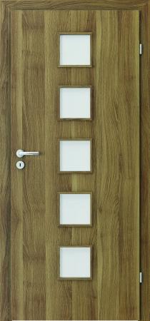 Usa Porta Doors, Fit, model B.52