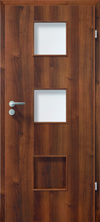 Usa Porta Doors, Fit, model C.21