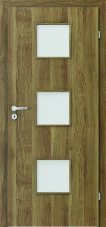 Usa Porta Doors, Fit, model C.34