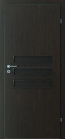 Usa Porta Doors, Fit, model E.03