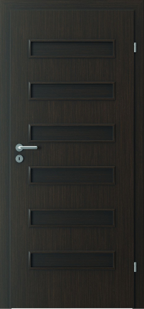 Usa Porta Doors, Fit, model F.04