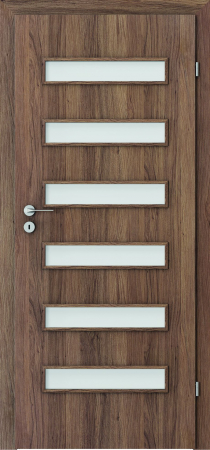Usa Porta Doors, Fit, model F.64