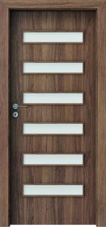 Usa Porta Doors, Fit, model F.63