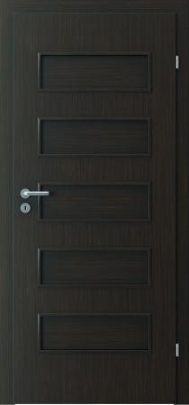 Usa Porta Doors, Fit, model G.02