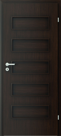 Usa Porta Doors, Fit, model G.03