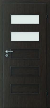 Usa Porta Doors, Fit, model G.21