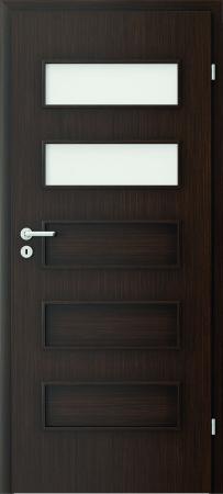 Usa Porta Doors, Fit, model G.22