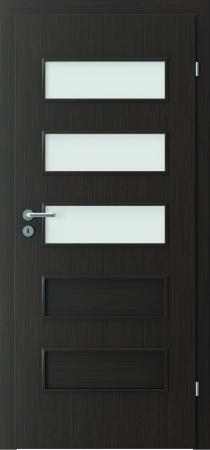 Usa Porta Doors, Fit, model G.31