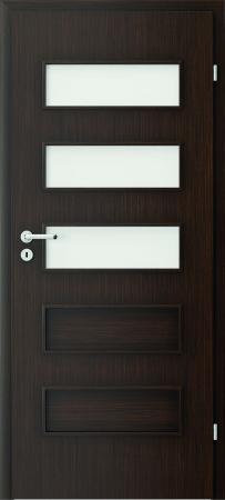 Usa Porta Doors, Fit, model G.32