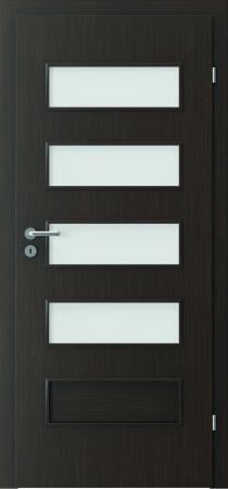 Usa Porta Doors, Fit, model G.41