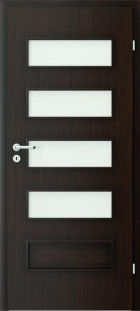 Usa Porta Doors, Fit, model G.42