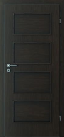Usa Porta Doors, Fit, model H.05