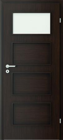 Usa Porta Doors, Fit, model H.13
