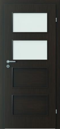 Usa Porta Doors, Fit, model H.21