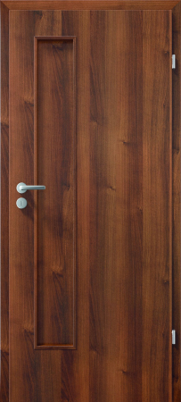 Usa Porta Doors, Fit, model I.01