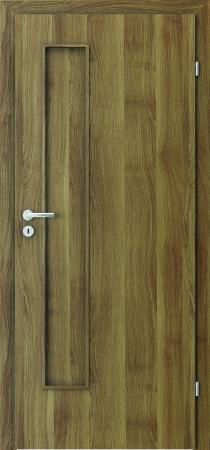 Usa Porta Doors, Fit, model I.02