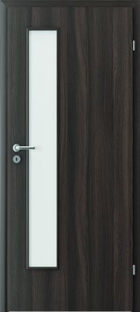 Usa Porta Doors, Fit, model I.13
