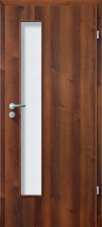 Usa Porta Doors, Fit, model I.11