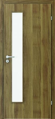 Usa Porta Doors, Fit, model I.12
