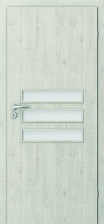 Usa Porta Doors, Fit, model E.30