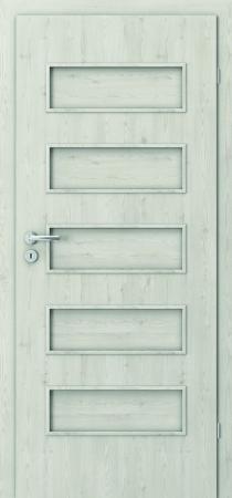 Usa Porta Doors, Fit, model G.00