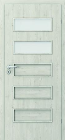 Usa Porta Doors, Fit, model G.20
