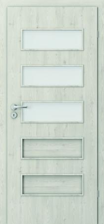 Usa Porta Doors, Fit, model G.30
