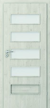 Usa Porta Doors, Fit, model G.40