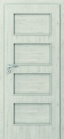 Usa Porta Doors, Fit, model H.00