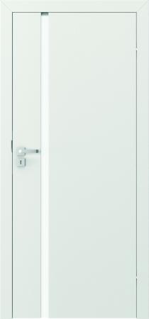 Usa Porta Doors, Focus Premium, model 4.A0
