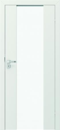 Usa Porta Doors, Focus Premium, model 4.B0