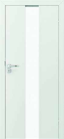 Usa Porta Doors, Focus Premium, model 4.C0