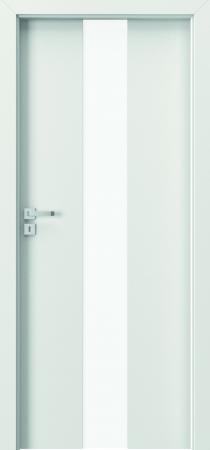 Usa Porta Doors, Focus Premium, model 4.C1