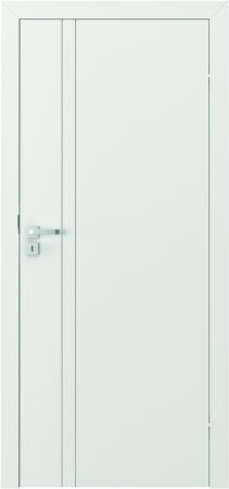 Usa Porta Doors, Focus Premium, model 5.A0