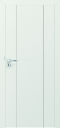 Usa Porta Doors, Focus Premium, model 5.B0