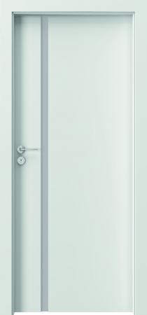 Usa Porta Doors, Focus Premium, model 4.A1