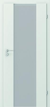 Usa Porta Doors, Focus Premium, model 4.B1