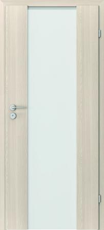 Usa Porta Doors, Focus, model 4.B1