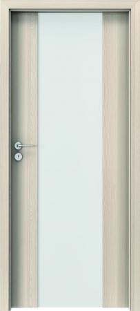 Usa Porta Doors, Focus, model 4.B0