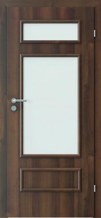 Usa Porta Doors, Granddeco, model 1.31