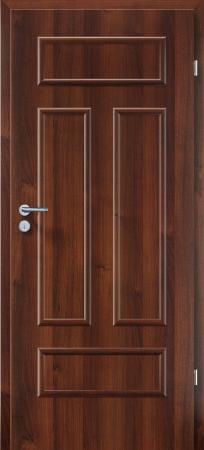 Usa Porta Doors, Granddeco, model 2.10
