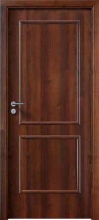 Usa Porta Doors, Granddeco, model 3.11
