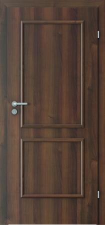 Usa Porta Doors, Granddeco, model 3.12